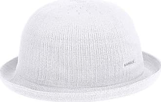 fcdafec194a Black Bowler Hats  4 Products   at USD  34.66+