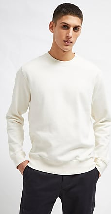 7124c798a8be0 French Connection® Crew Neck Sweaters − Sale  up to −72%