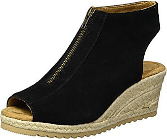 Skechers 174 Wedges Sale Up To 50 Stylight
