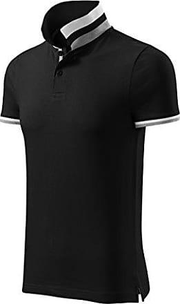 Poloshirt Polohemd Damen  T.-Shirt  Gr S Baumwolle  Farbe wählbar NEU