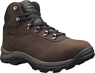 bf952b0e2ec Hi-Tec® Hiking Boots − Sale: up to −53% | Stylight
