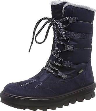 separation shoes 864ce fe544 Superfit Schuhe für Damen − Sale: ab 19,95 € | Stylight
