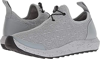 Freewaters Freeland (Grey) Mens Shoes