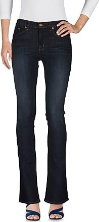 J Brand JEANS - Pantaloni jeans su YOOX.COM