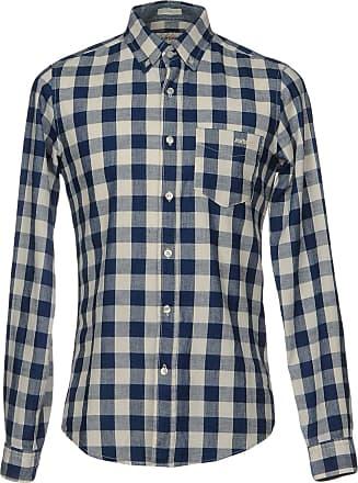 Roy Rogers HEMDEN - Hemden auf YOOX.COM