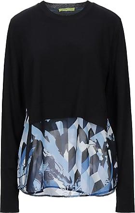 Versace Pullover für Damen − Sale: bis zu −73%   Stylight