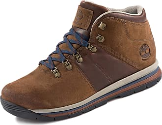 6ccda91de9b Timberland Hiking Boots for Men: Browse 186+ Products | Stylight