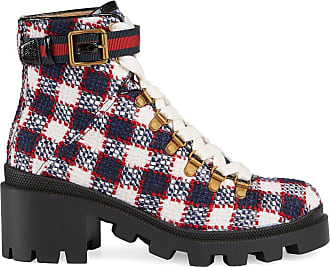 Gucci Boots for Women: 99 Items | Stylight
