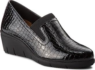 hse24 scarpe caprice Sconto Promozioni fino al 70%