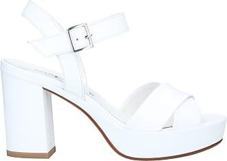 Silvia Rossini SCHUHE - Sandalen auf YOOX.COM