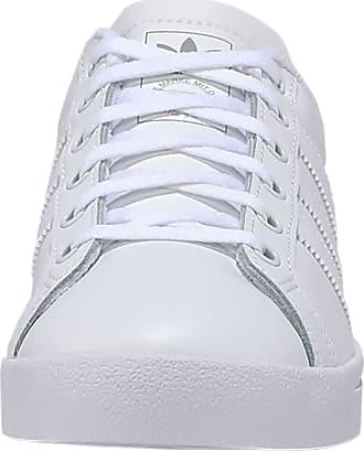 Sneaker in Weiß von adidas Originals® bis zu −49% | Stylight