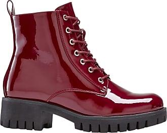 best website 5326b 435e4 Bonprix Schuhe für Damen − Sale: bis zu −50% | Stylight
