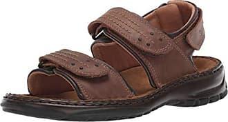 ae03b27c52b8 Men s Josef Seibel® Sandals − Shop now at USD  72.72+