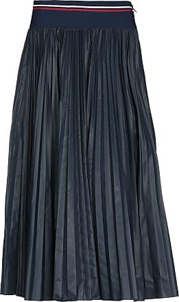 sale retailer a465a c6476 Lange Röcke von 10 Marken online kaufen   Stylight