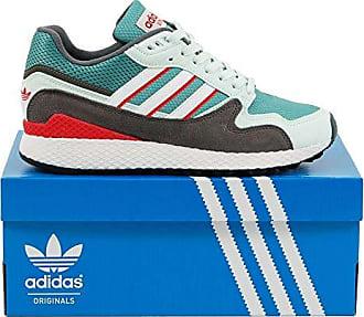 Adidas Originals Schuhe für Herren: 1407+ Produkte bis zu