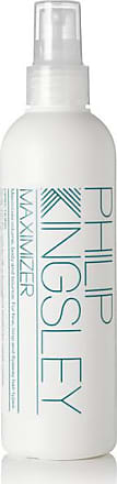 Philip Kingsley Maximizer Styling Spray, 250ml - Colorless