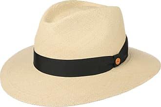 4c732234e47fb Sombreros Para El Sol − 739 Productos de 56 Marcas