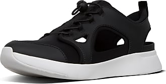 FitFlop Hollis