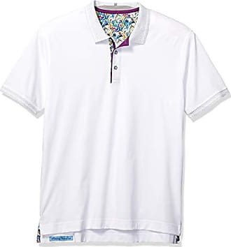 394e8cb9 Robert Graham® Polo Shirts: Must-Haves on Sale up to −40% | Stylight