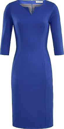 Uta Raasch Jersey dress Uta Raasch blue