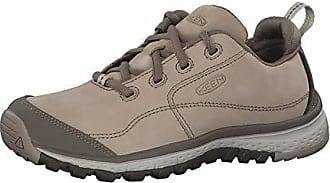 sports shoes 5ca22 4a794 Keen Sommerschuhe: Sale bis zu −36% | Stylight