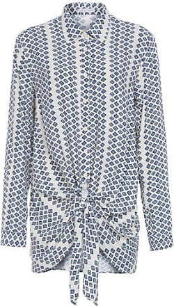 FYI moda − O melhor de 2 lojas   Stylight 70c5b353ff