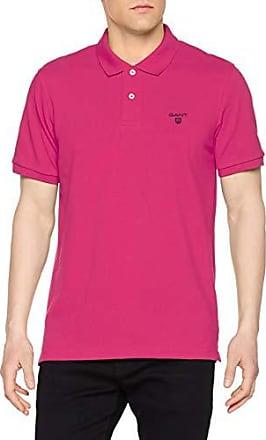 Junge neues Hoch suche nach dem besten Herren-Poloshirts von GANT: bis zu −46% | Stylight