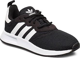 Sneakers från adidas Originals: Nu upp till −60% | Stylight