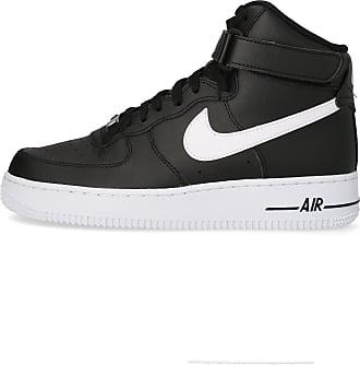 Baskets Montantes pour Hommes Nike | Shoppez les jusqu''à