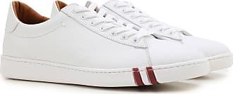 bd31566b6ea Zapatos Bally para Hombre  85+ productos