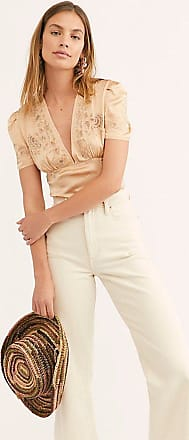Free People Amor Amor Blouse by Free People