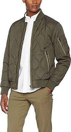 french connection french herren connection herren winterjacke connection french winterjacke 8wvNnm0