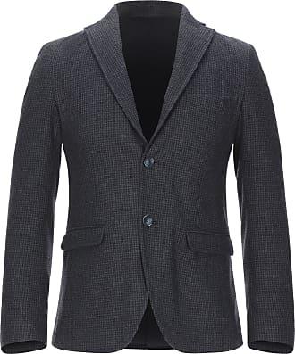 pretty nice 9f59f 34e58 Massimo Brunelli® Il Meglio della Moda: Acquista Ora fino a ...