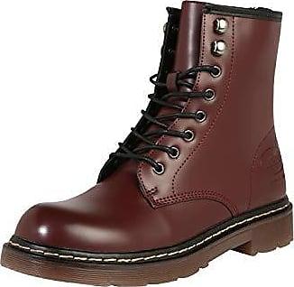 Schuhe in Schwarz von Dockers by Gerli® bis zu −42% | Stylight