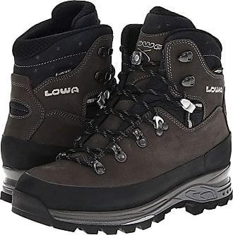 6a73d9be4e95 Lowa Tibet GTX(r) WS (Dark Gray Navy) Womens Hiking Boots
