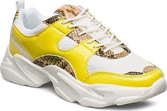 Låga Sneakers från Bianco: Nu upp till −60% | Stylight
