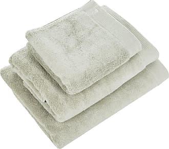 Yves Delorme Astree Pierre Towel - Bath Towel