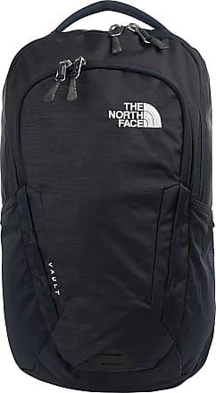 The North Face Notebook Rucksäcke für Herren: 13+ Produkte