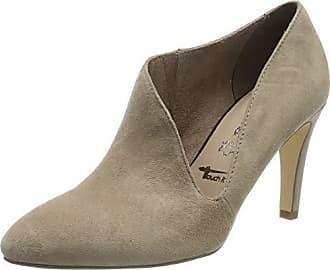 Chaussures De Ville Tamaris® : Achetez dès 27,72 €+ | Stylight