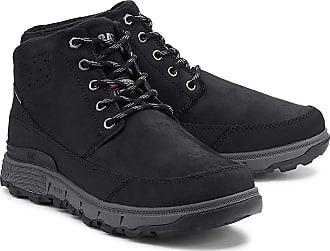 neueste kaufen Rabatt-Sammlung beliebte Geschäfte CAT® Schuhe in Schwarz: bis zu −32% | Stylight