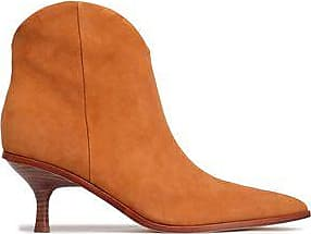 af0f7c1478b Sigerson Morrison® Shoes − Sale: up to −62% | Stylight