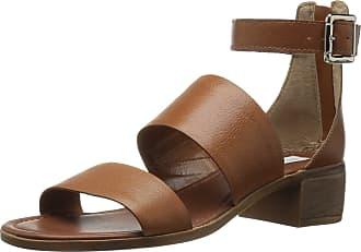9c05fd1e91e Steve Madden® Heeled Sandals − Sale  up to −50%