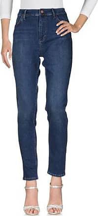 Regular Fit Jeans til Kvinner: 2011 Produkter fra € 24,00