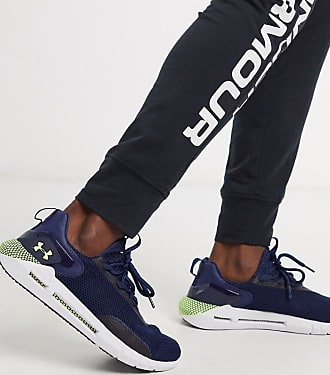 Under Armour HOVR - Sneakers blu navy