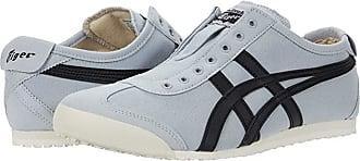 Onitsuka Tiger Shoes / Footwear − Sale