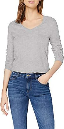 EDC by Esprit V Pullover: Sale ab 29,50 € | Stylight