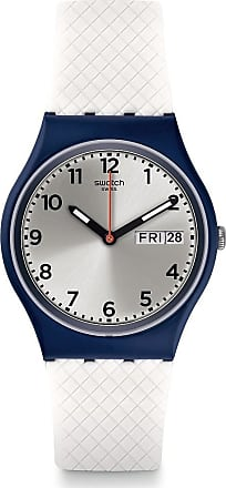 Swatch Orologio Solo Tempo Donna Swatch GN720