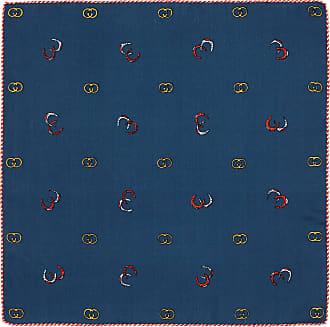 Mouchoirs De Poche   Achetez 32 marques jusqu  à −60%   Stylight 9ce6d86966e