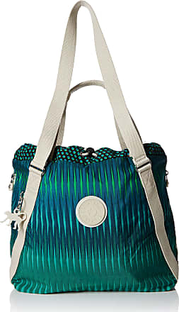 87b44fab58d4 Kipling® Shoulder Bags: Must-Haves on Sale up to −40%   Stylight