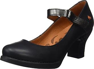 56924eb48da0 Art Shoes for Women − Sale  at £33.27+